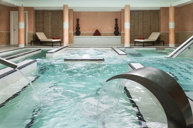 Sport Wellness Mountain Spa.jpg