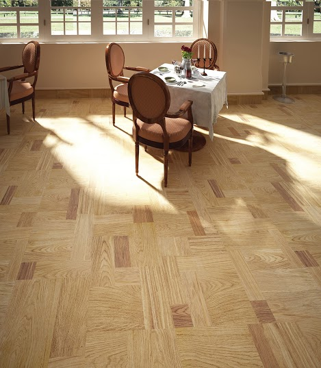Time-Parquet-Daylight.jpg