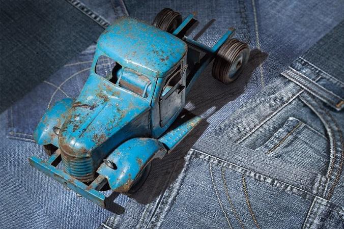 Children-Jeans.jpg