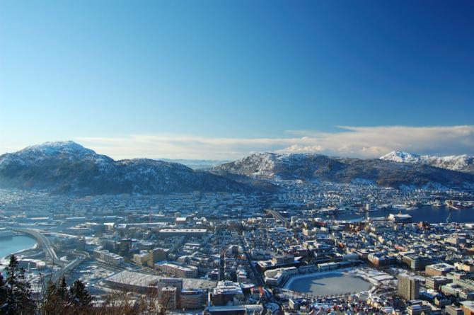 Bergen.jpg
