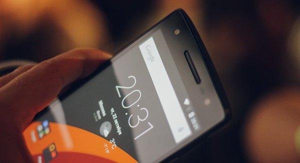 Бренд смартфонов Wileyfox презентован в России