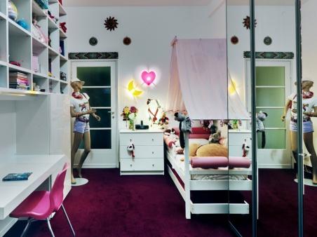 Daughter_Room__article.jpg