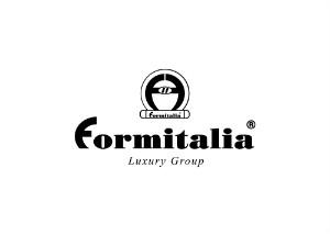 Formitalia.jpg