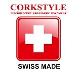 логотип_corkstyle.jpg