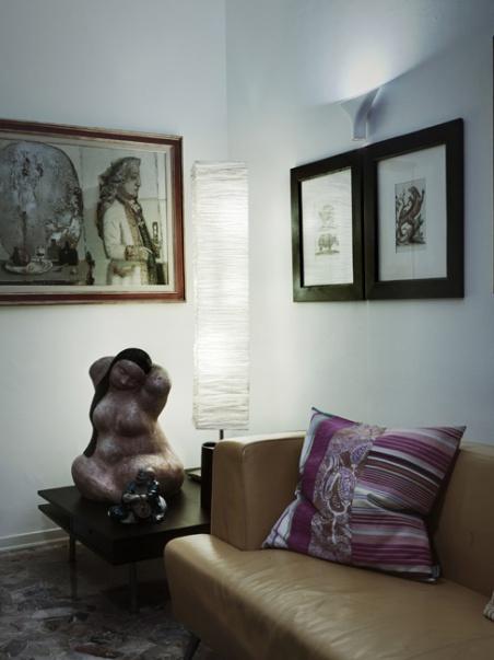 Living_Room_1__article.jpg
