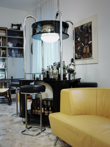 Living_Room_2__article.jpg