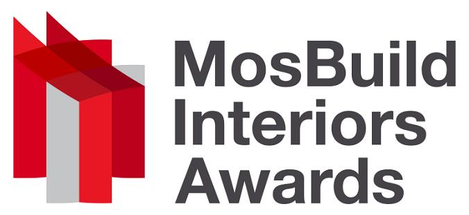 MB_IA_logo.jpg
