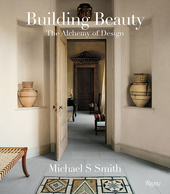 MichaelSmith_BuildingBeauty_cover.jpg