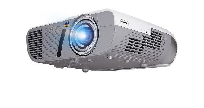 ViewSonic LightStream