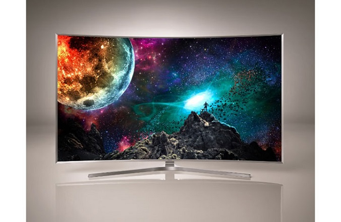 Samsung Smart TV.jpg