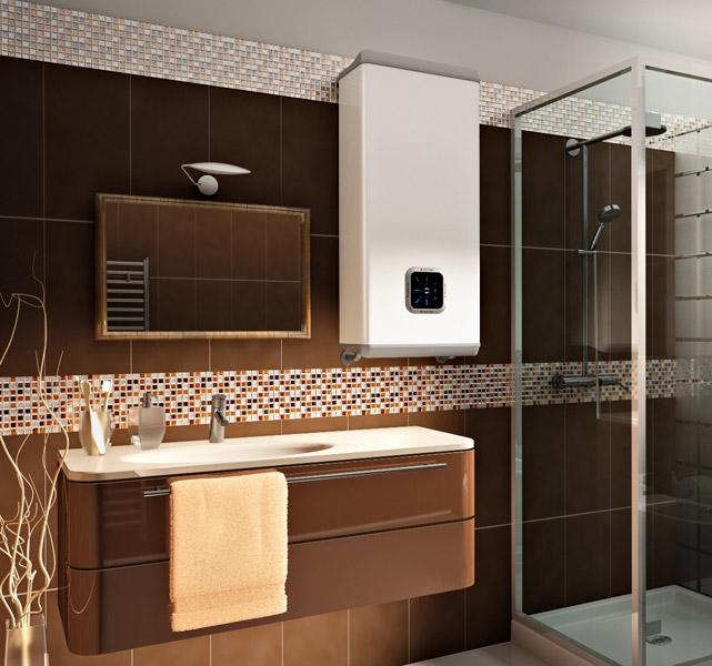 Как выбрать идеальный водонагреватель для семьи