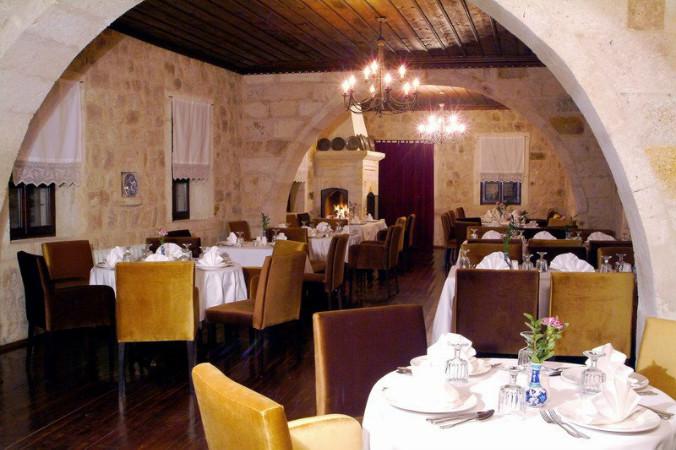 Yunak-Evleri-Hotel-12.jpg