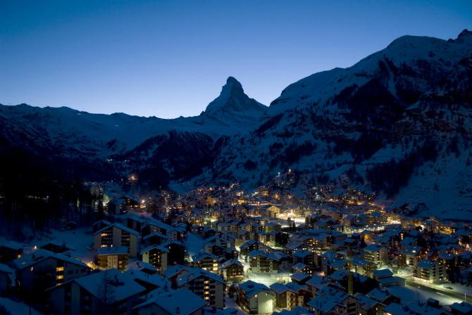 Zermatt1.jpg