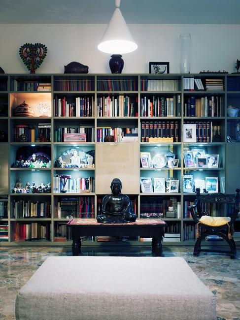 _Living_Room_5.jpg