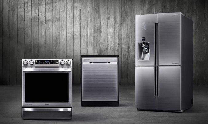 Samsung Chef Collection.jpg