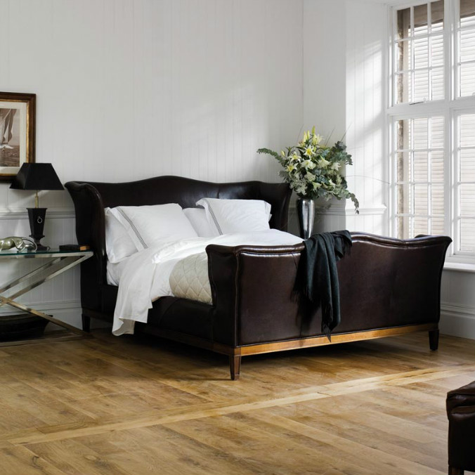 churchill_bed_id659_1.jpg