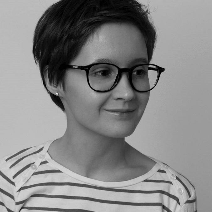 Екатерина Кокурина