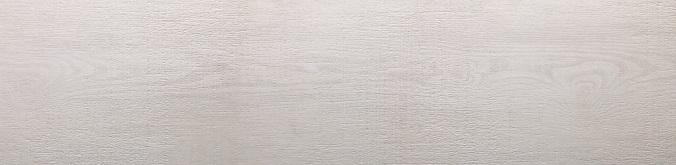 Керамический паркет Houston коллекции Venis Par-ker