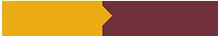 kover-design-logo.png