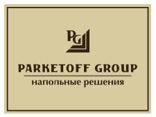 logo_parket
