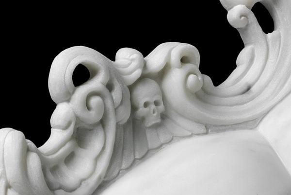 marble-in-design-.jpg