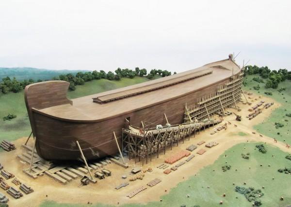noah-arks-2.jpg