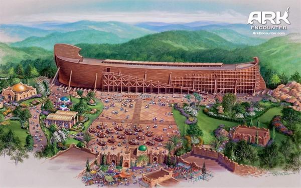 noah-arks-3.jpg