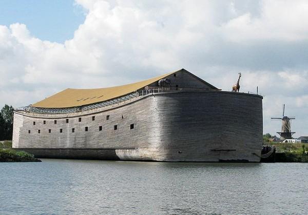 noah-arks-5.jpg