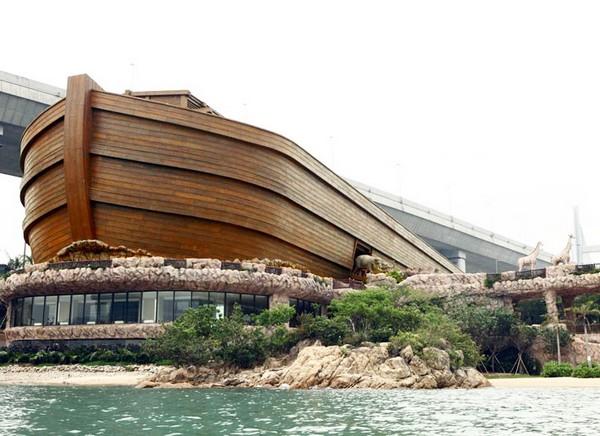 noah-arks-6.jpg