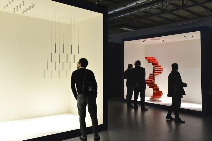 Workplace3.0/SaloneUfficio