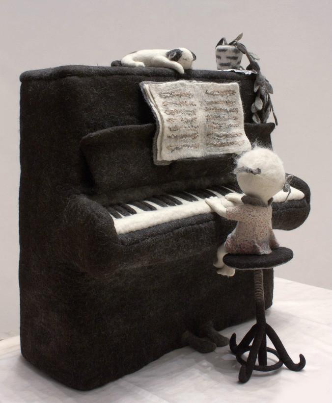 pianino.jpg