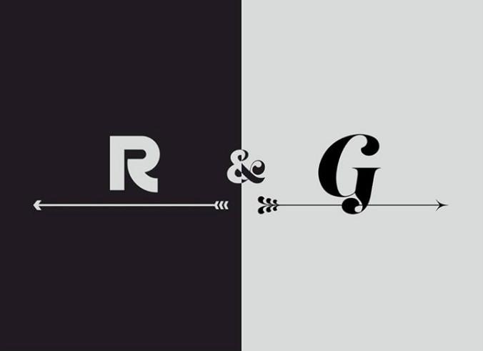 r&g.jpg