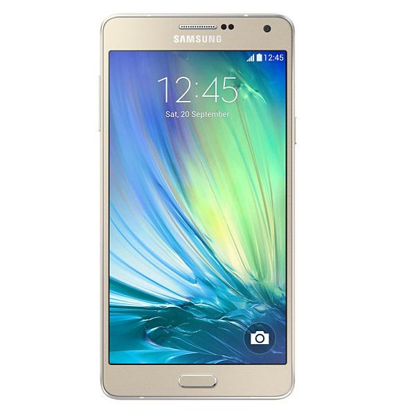 Samsung GALAXY A7.jpg