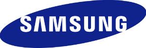 logo-samsung-2x.png
