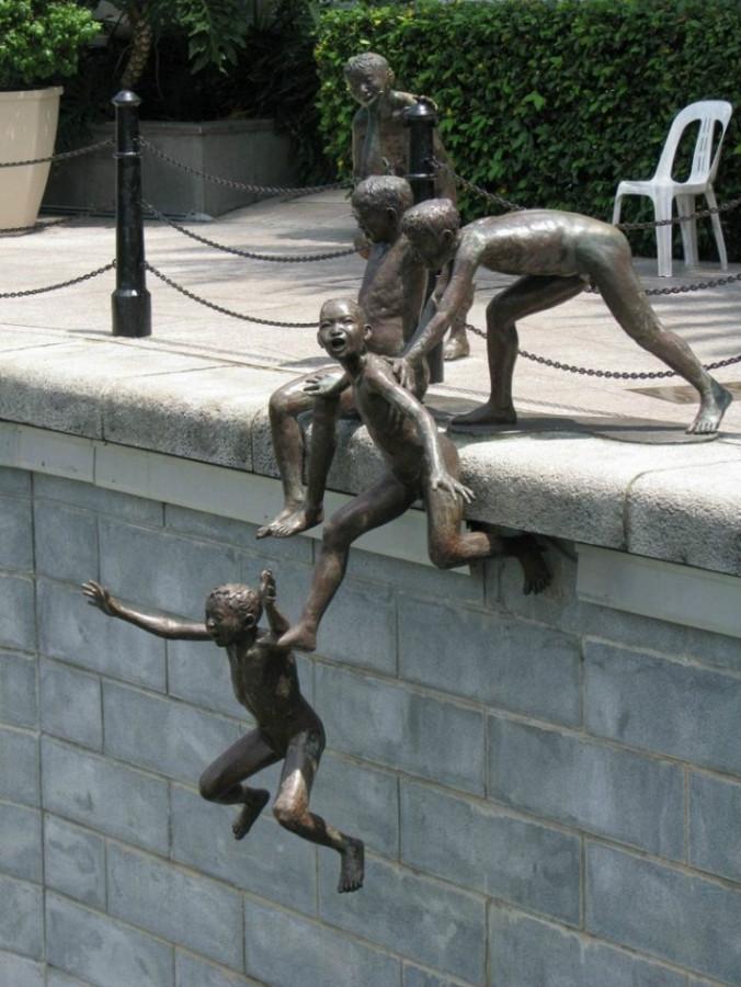skulptura3.jpg