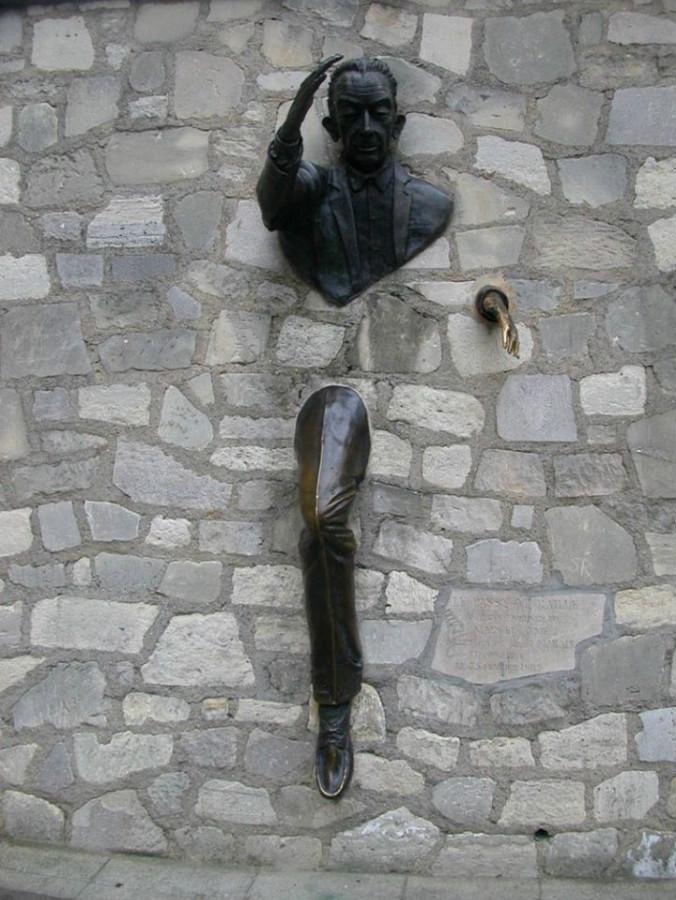 skulptura4.jpg