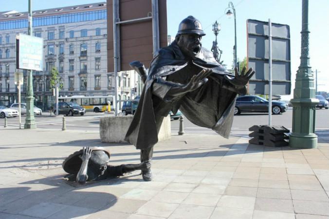 skulptura5.jpg