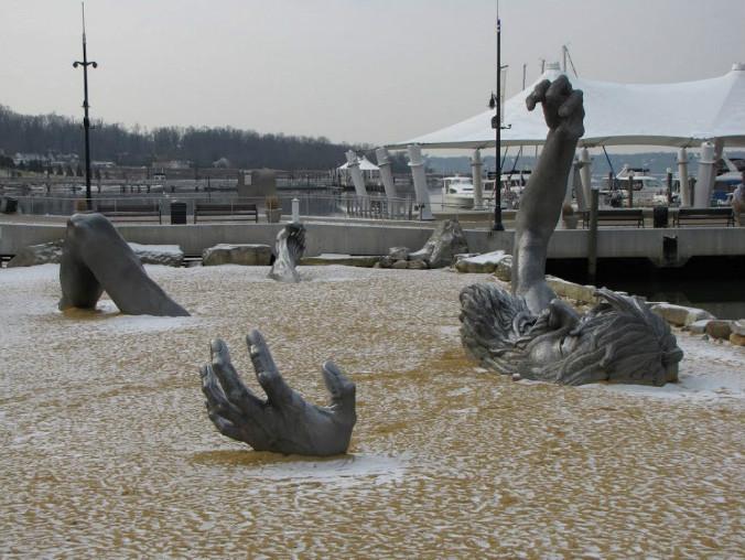skulptura7.jpg