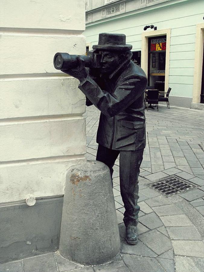 skulptura8.jpg