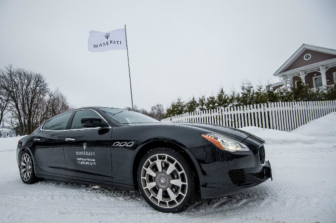 testdrive_Maserati.jpg