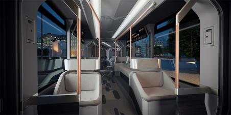 tram5.jpg