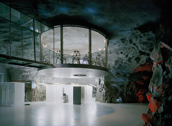 worlds-end-shelters-9.jpg