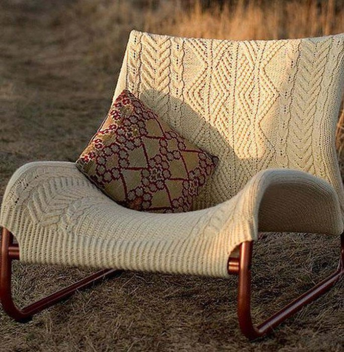 Knitted-easy-chair-for-the-patio_6.jpg