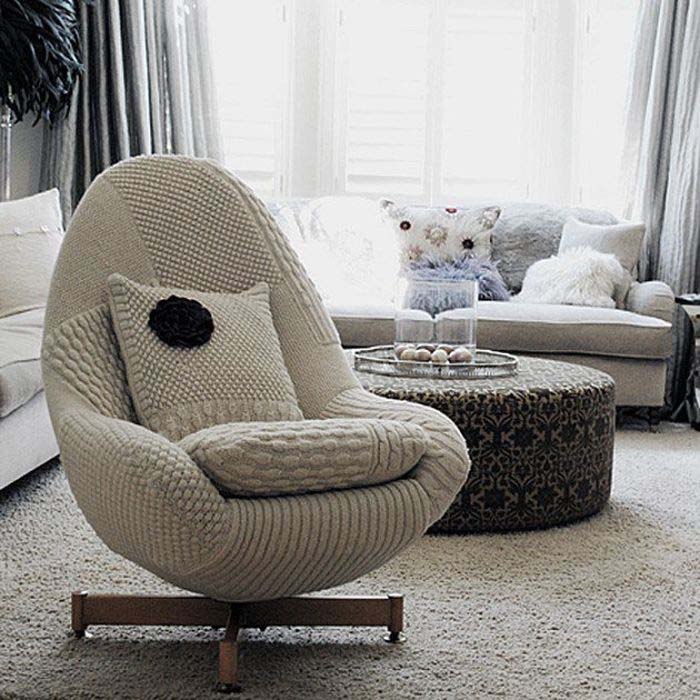 Knitted-rocking-chair_4.jpg