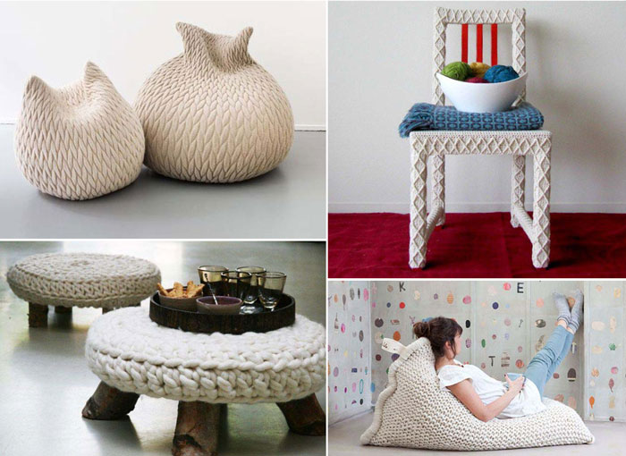 stools-with-woollen-tops-11