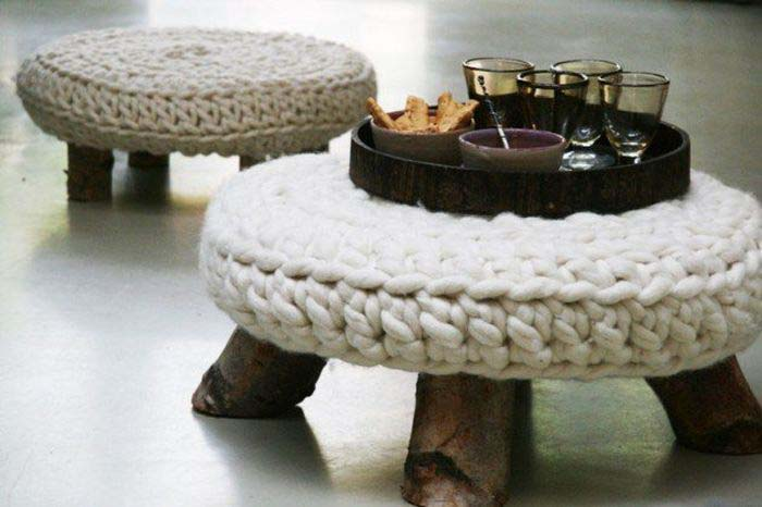 stools-with-woollen-tops_2.jpg