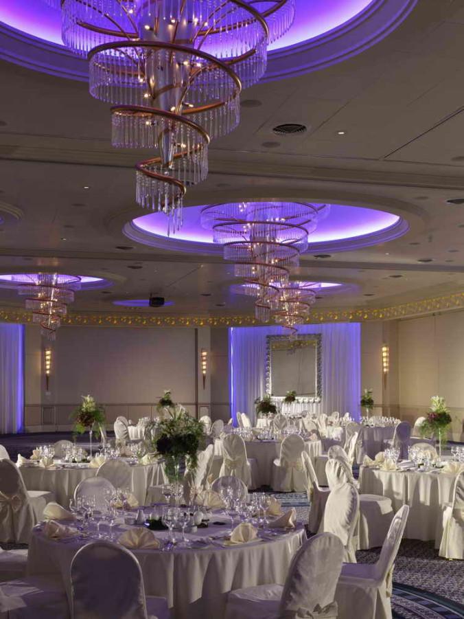 31 Ballroom Gala Dinner_resize