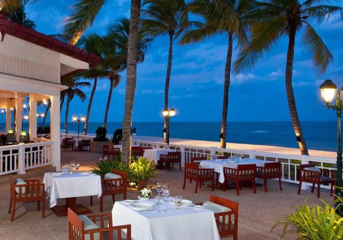Dusit-Thani-Hua-Hin_Restaurant_s