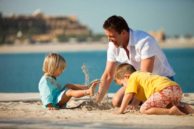Family_Beach_sm