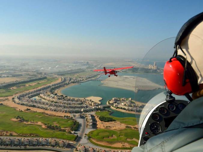 RAK_Aviation